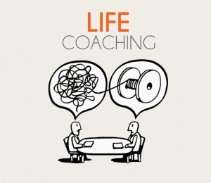 Life-Coaching thread