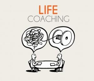 Life-Coaching thread